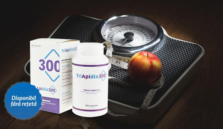 ajută tirosina să ajute la pierderea în greutate